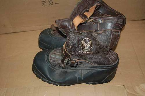 Click image for larger version.  Name:usa1boots1b.jpg Views:146 Size:46.5 KB ID:293605