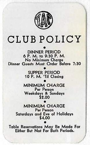 Click image for larger version.  Name:Club_Policy.jpg Views:66 Size:73.3 KB ID:301284