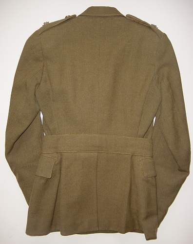 Click image for larger version.  Name:Tunic back.jpg Views:150 Size:199.7 KB ID:316564