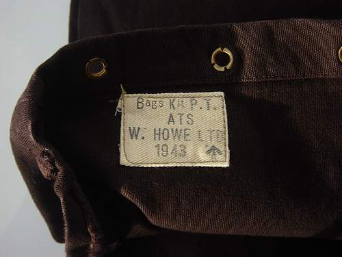 Click image for larger version.  Name:ATS Sports kit bag 002.jpg Views:188 Size:224.5 KB ID:318412