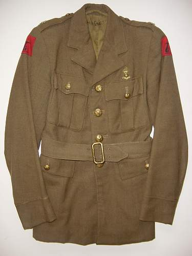 Click image for larger version.  Name:1938 pattern service dress uniform.jpg Views:351 Size:193.7 KB ID:319784