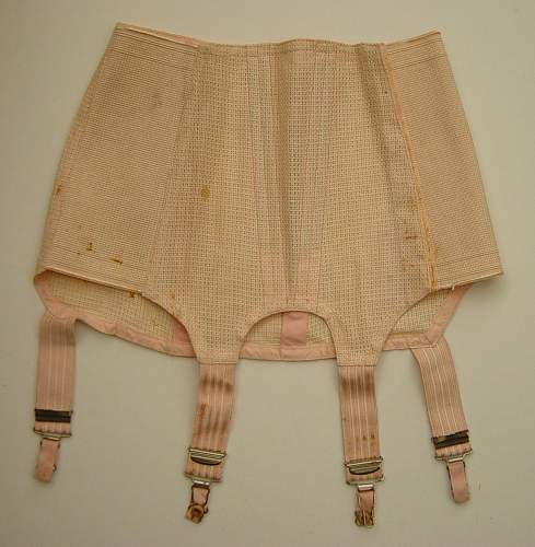 Click image for larger version.  Name:ATS WRAC suspender belt 001.jpg Views:922 Size:176.9 KB ID:320175