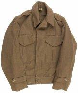 Name:  WW2 Aust. BD (1) 1.jpg Views: 287 Size:  6.3 KB