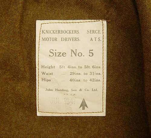Click image for larger version.  Name:ATS Knickerbockers 003.jpg Views:39 Size:172.2 KB ID:321248
