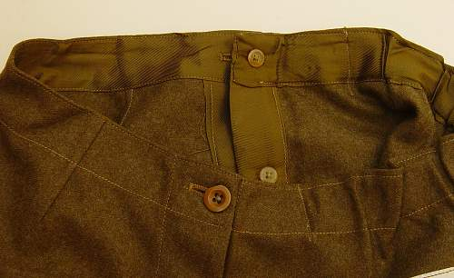 Click image for larger version.  Name:ATS Knickerbockers 004.jpg Views:145 Size:259.6 KB ID:321249