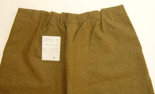 Click image for larger version.  Name:ATS Knickerbockers 002.jpg Views:52 Size:217.3 KB ID:321250