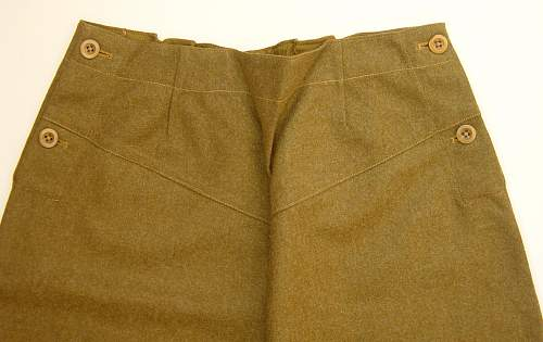 Click image for larger version.  Name:ATS Knickerbockers 001.jpg Views:54 Size:239.5 KB ID:321251