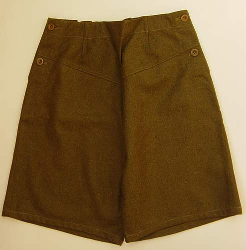 Click image for larger version.  Name:ATS Knickerbockers 005.jpg Views:50 Size:156.9 KB ID:321253