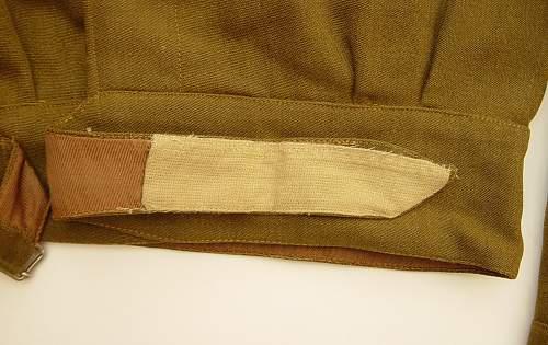 -mtc-bd-blouse-tailor-made-004.jpg