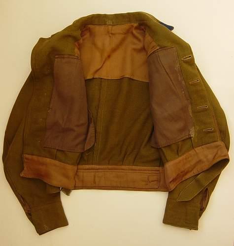 -mtc-bd-blouse-tailor-made-003.jpg