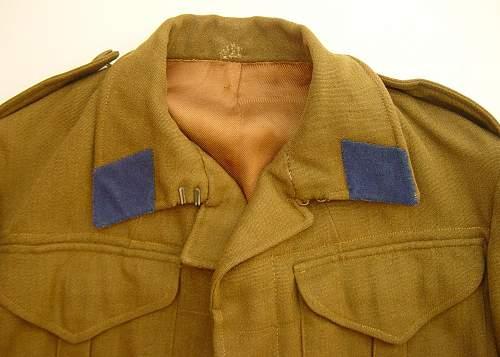 -mtc-bd-blouse-tailor-made-002.jpg