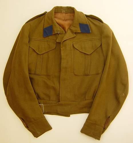 -mtc-bd-blouse-tailor-made-001.jpg