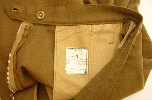 Click image for larger version.  Name:Skirt, Battledress 1951 pattern 003.jpg Views:131 Size:259.1 KB ID:321266