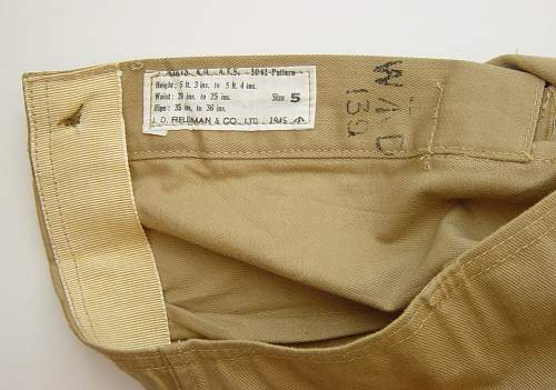 Click image for larger version.  Name:Skirt, KD, ATS 004.jpg Views:192 Size:259.9 KB ID:321271