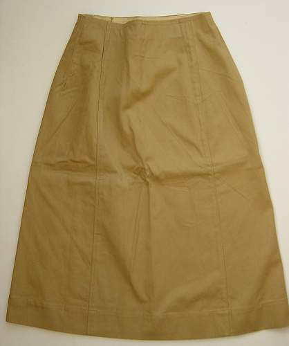 Click image for larger version.  Name:Skirt, KD, ATS 002.jpg Views:238 Size:114.3 KB ID:321272