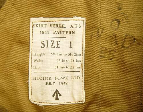Click image for larger version.  Name:Skirt, ATS, 1941 pattern 004.jpg Views:103 Size:258.6 KB ID:321276
