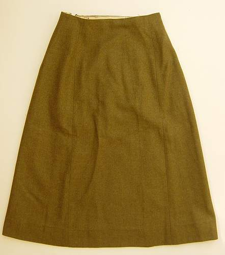 Click image for larger version.  Name:Skirt, ATS, 1941 pattern 002.jpg Views:106 Size:174.7 KB ID:321278