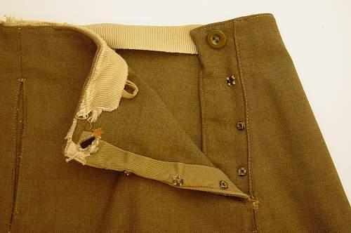 Click image for larger version.  Name:Skirt, serge, ATS 1941 pattern 002.jpg Views:64 Size:262.0 KB ID:321297