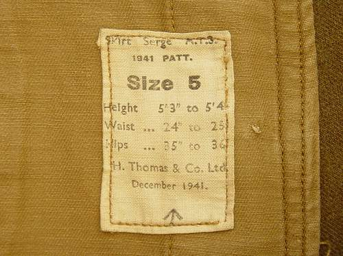 Click image for larger version.  Name:Skirt, serge, ATS 1941 pattern 003.jpg Views:57 Size:203.1 KB ID:321298