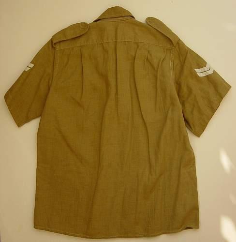 Click image for larger version.  Name:ATS Khaki Drill Shirts 008.jpg Views:73 Size:135.5 KB ID:321319