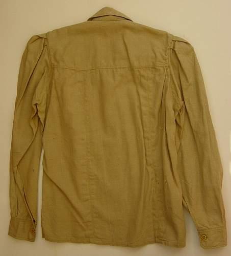 Click image for larger version.  Name:ATS Khaki Drill Shirts 007.jpg Views:77 Size:162.2 KB ID:321322