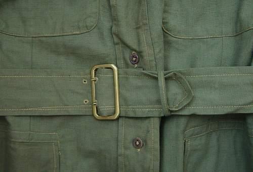 Click image for larger version.  Name:Jungle Green ATS Bush Jacket 003.jpg Views:473 Size:196.4 KB ID:321332