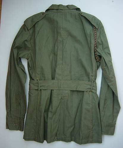 Click image for larger version.  Name:Jungle Green ATS Bush Jacket 004.jpg Views:262 Size:156.0 KB ID:321334