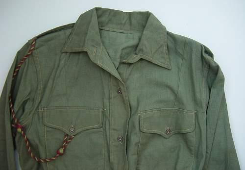 Click image for larger version.  Name:Jungle Green ATS Bush Jacket 002.jpg Views:344 Size:198.1 KB ID:321336