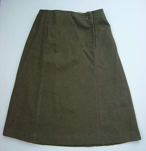 Click image for larger version.  Name:Skirt 1941 pattern 001.jpg Views:47 Size:197.0 KB ID:321418