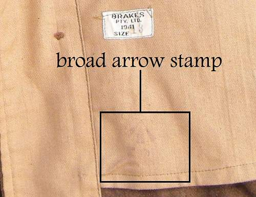 Click image for larger version.  Name:broad arrow stamp.JPG Views:35 Size:106.7 KB ID:323761