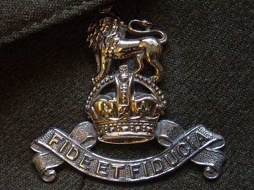 Click image for larger version.  Name:RAPC cap badge tp breast..jpg Views:113 Size:152.5 KB ID:334538