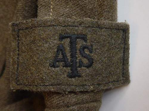 Click image for larger version.  Name:ATS embroidered shoulder title..jpg Views:86 Size:154.9 KB ID:334554