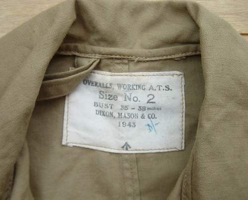 Click image for larger version.  Name:Overalls, working, ATS 002.jpg Views:196 Size:182.2 KB ID:335543