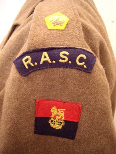 Click image for larger version.  Name:rasc bd 5.jpg Views:332 Size:104.9 KB ID:337710
