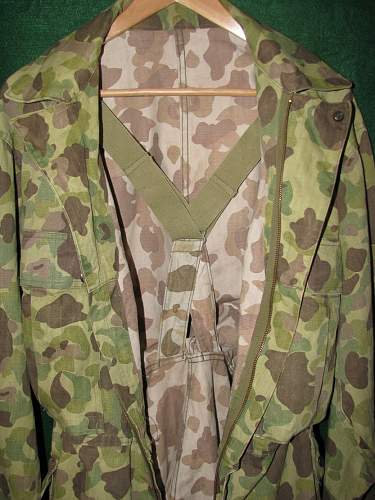 Click image for larger version.  Name:Coveralls1.jpg Views:341 Size:201.8 KB ID:337844