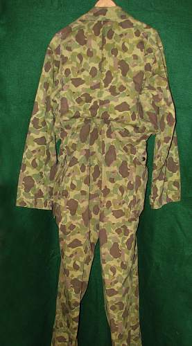 Click image for larger version.  Name:Coveralls15.jpg Views:140 Size:163.6 KB ID:337845
