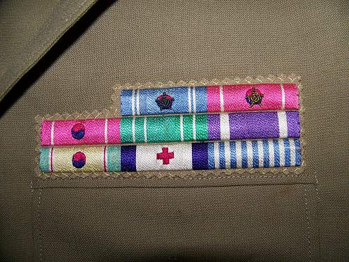 Click image for larger version.  Name:koreanarmypatch.jpg Views:141 Size:274.2 KB ID:350140