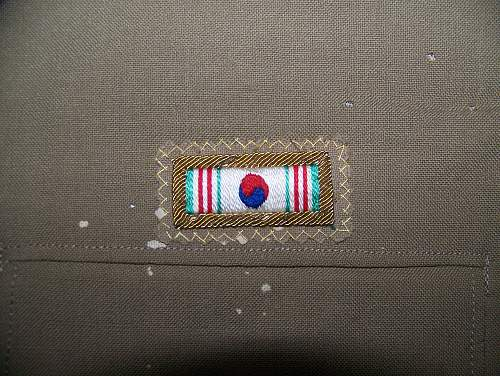 Click image for larger version.  Name:koreanarmypatch2.jpg Views:129 Size:273.0 KB ID:350143