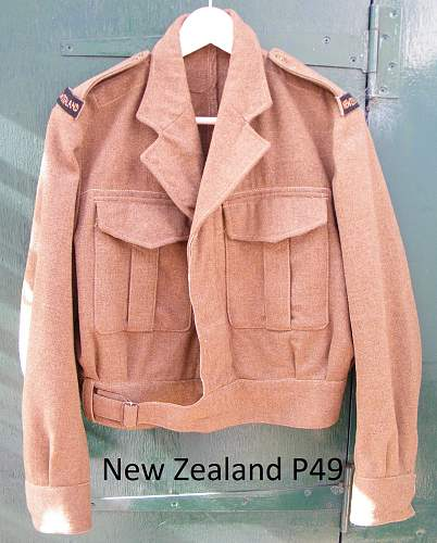 Click image for larger version.  Name:NZ P49.jpg Views:149 Size:224.8 KB ID:354798