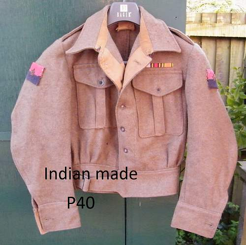 Click image for larger version.  Name:P40, Indian made.jpg Views:271 Size:130.8 KB ID:354801