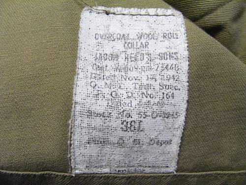 Click image for larger version.  Name:coat.jpg Views:129 Size:55.7 KB ID:360165