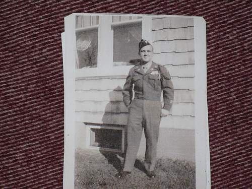 Click image for larger version.  Name:WWII  belfiore 064.jpg Views:682 Size:246.3 KB ID:377104