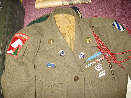 Click image for larger version.  Name:WWII  belfiore 061.jpg Views:1727 Size:230.2 KB ID:377105