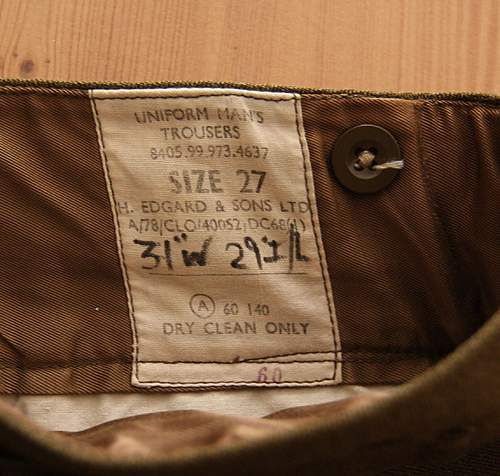 Click image for larger version.  Name:reme trousers 2.jpg Views:62 Size:211.7 KB ID:383982