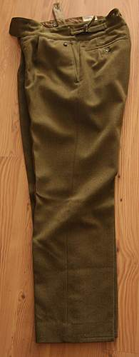 Click image for larger version.  Name:reme trousers 1.jpg Views:147 Size:225.7 KB ID:383983