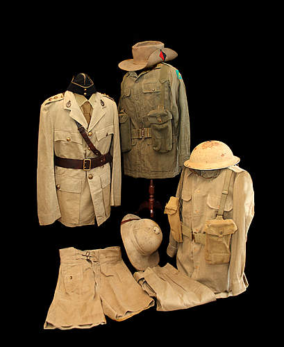 Click image for larger version.  Name:uniforms3.jpg Views:3654 Size:164.7 KB ID:390430