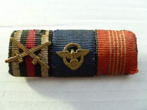 Click image for larger version.  Name:mr powell badge 2.JPG Views:79 Size:162.6 KB ID:399802