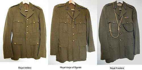 Click image for larger version.  Name:3 SD tunic montage smaller.jpg Views:62 Size:189.8 KB ID:401521
