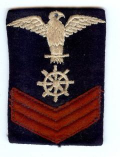 U.s. Navy civil war liberty jumper set