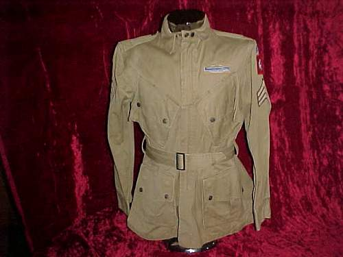 Click image for larger version.  Name:Jump Jacket 82 Airborne front.jpg Views:483 Size:28.2 KB ID:40599